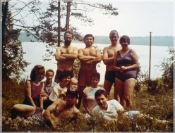 glukas-88