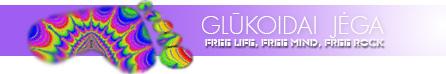 glukoidai_jega.jpg