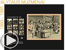 link214_muzmenai1.jpg