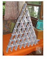piramide_tumb.jpg