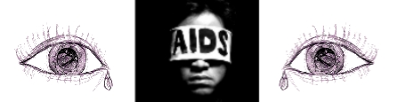 aidsas