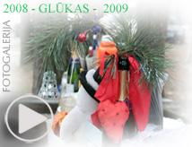 galera_gluk_gruodis