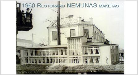 restoran_maket