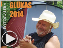galera_2014-gluk