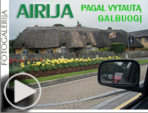 galera_airija