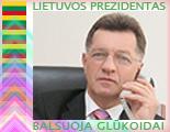 tumb_butkev