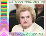 tumb_prunskien