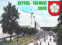alytus_svente_2009