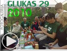 galera_glukas-21010