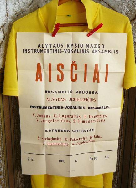 aisciai_plakatas