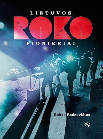 roko_pionieriai