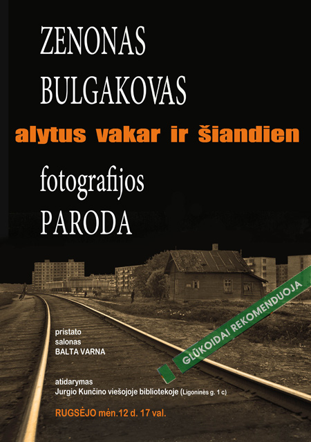plakatas_bulgakovas-done