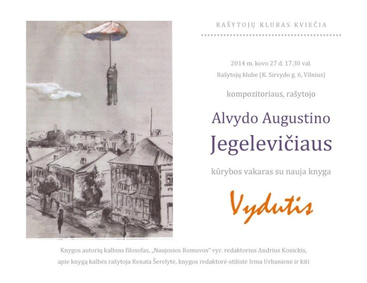 Vydutis_Jegeleviciaus-pl