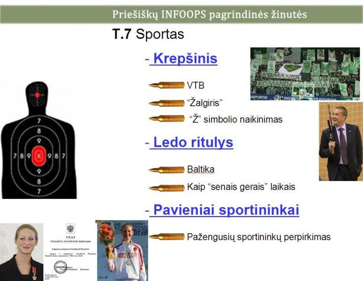 infooperacijos2