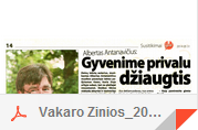 sekspyras_vzinios