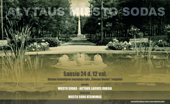 mieto_sodas