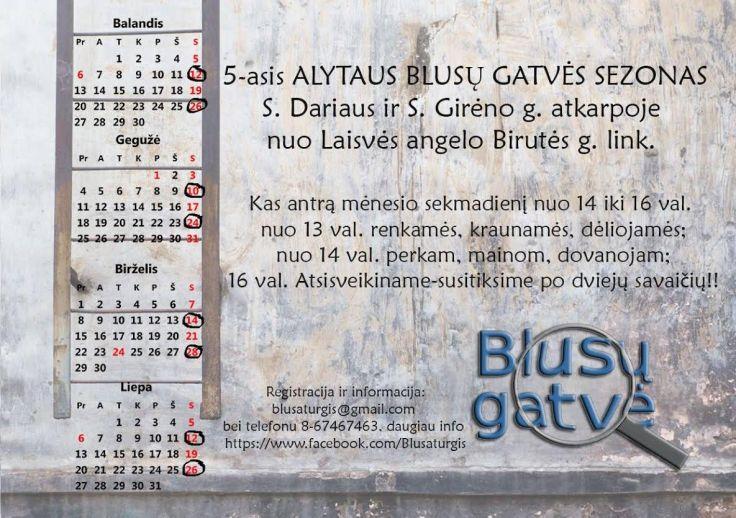 blusturgis_kalendorius