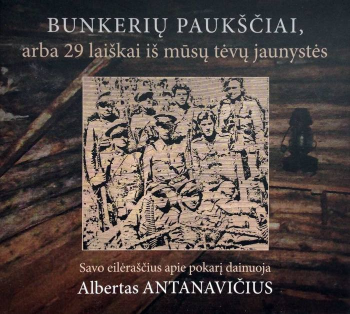 cd_cover1