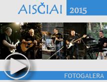 galera_picassa-aisciai-2015