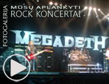 galera_rock-koncertai