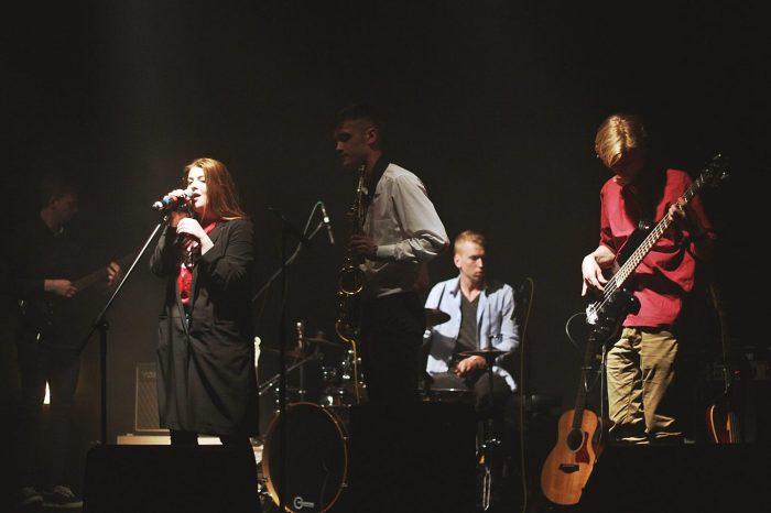 agnes grupe 2015