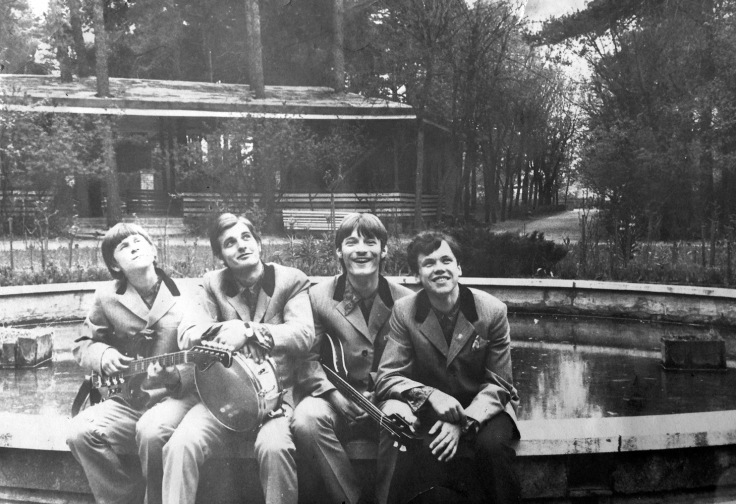 kaukai-1971-sodas-e