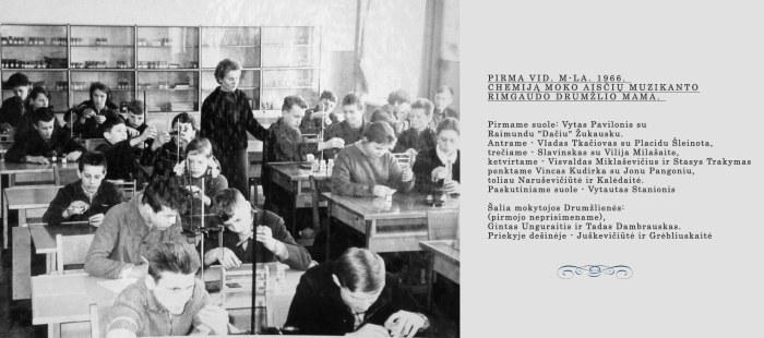 7-klase-chemijos-pamoka