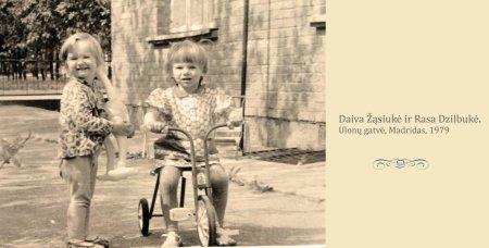 Daiva_ir_Rasa