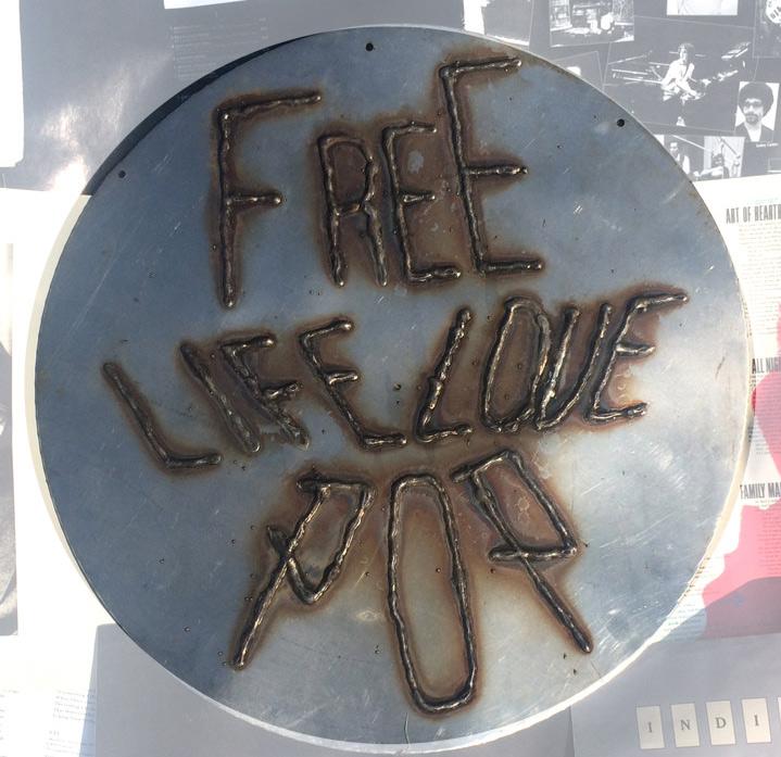 free-life-love