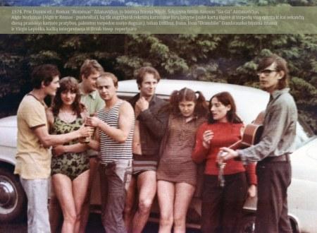 TTT-SENOS-Dusia-1974