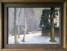 B7-Rūkas-žiemą-50x35