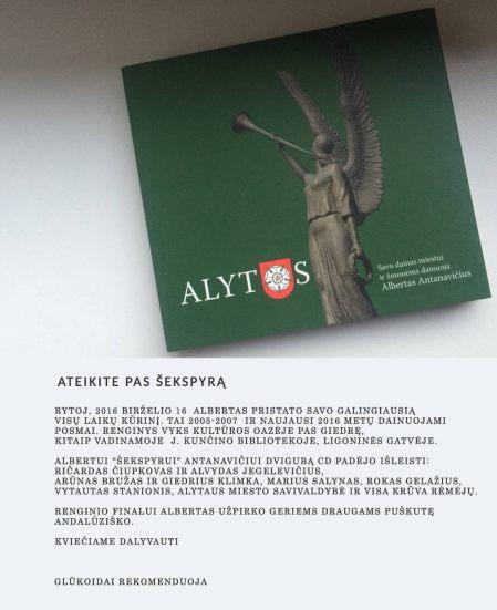sekspyro-cd-2016