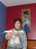 sekspyras-papuga