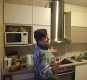 sekspyras-virtuve