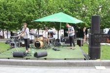 IMG_0832__m_Loftas Fest'17