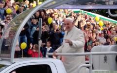 popiezius (5)